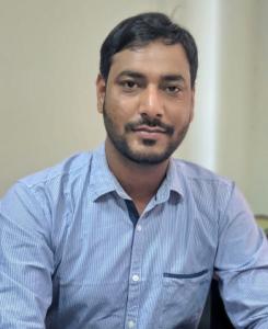 Mr. Deepak Shukla