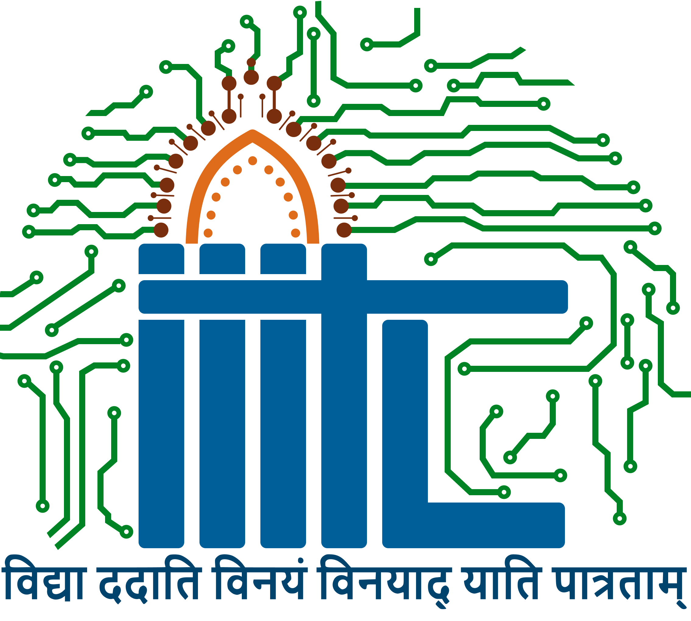 Indian Institute of Information Technology Lucknow
